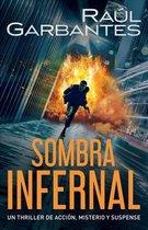 Sombra Infernal