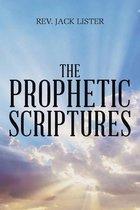 The Prophetic Scriptures