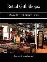 Retail Gift Shops