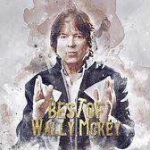 Wally Mckey BesTof