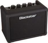 Blackstar Fly 3 Bluetooth compacte gitaarcombo