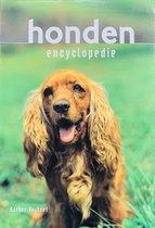 Encyclopedie - Geillustreerde Honden encyclopedie