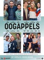 Oogappels - Serie 2