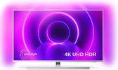 Philips 50PUS8505/12 - 4K TV