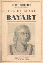 Vie et mort de Bayart