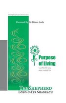 Pupose of Living