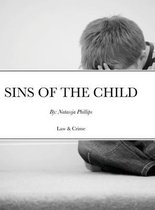 Sins of the Child: By
