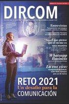 Revista DIRCOM 117
