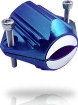 Softwatersolutions W5000 - Waterontharder - Magnetisch