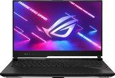 ASUS ROG Strix SCAR 17 G733QS-HG015T - Gaming Lapt