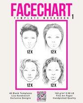 FACECHART Template Workbook 1