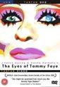 Eyes Of Tammy Faye