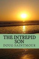 The Intrepid Son