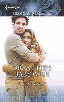 Dr. White's Baby Wish