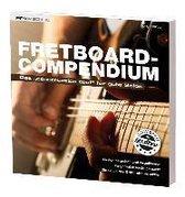 Fretboard-Compendium