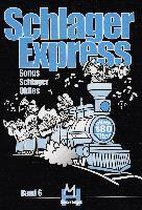 Schlager Express Band 6