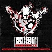 Thunderdome Die Hard II