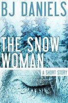 The Snow Woman