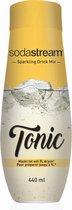 SodaStream siroop Classic Tonic - 440ml