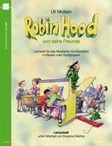 Robin Hood (Lehrerband)