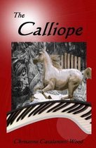 The Calliope