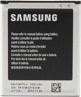 Samsung Accu EB-F1M7FLU