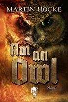 Am an Owl