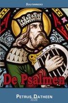De Psalmen
