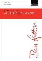 All Bells in Paradise