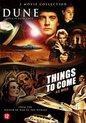 Dune/Things To Come