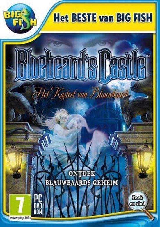 Bluebeard's Castle – Windows