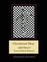 Checkered Man