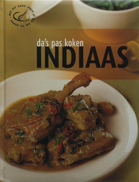 Indiaas / Druk Heruitgave - Onbekend |