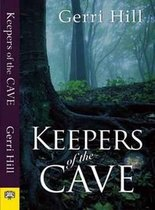 Keepers of the Cave
