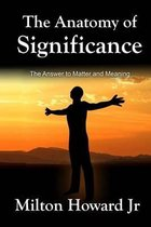 The Anatomy of Significance