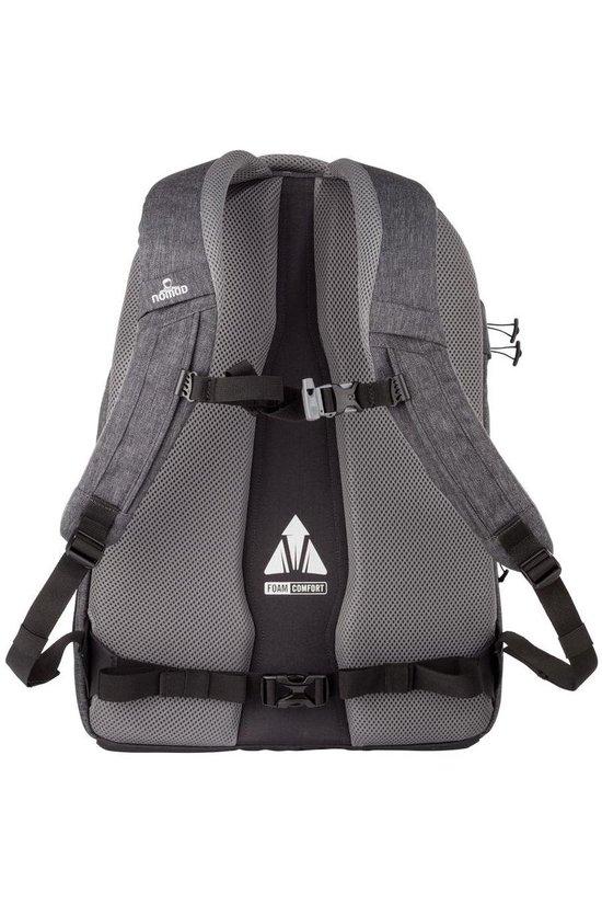 NOMAD Velocity daypack 32 L Rugzak--Phantom - NOMAD®