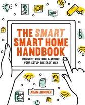 Smart Smart Home Handbook