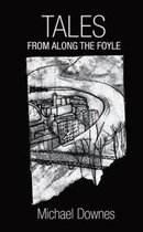 Tales from Along the Foyle