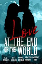Love at the End of the World