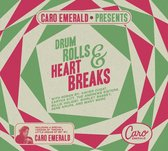 Caro Emerald Presents Drum Rolls &