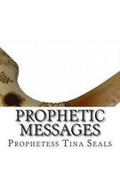Prophetic Messages