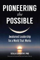 Pioneering the Possible