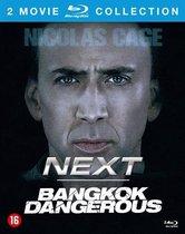 Next + Bangkok Dangerous