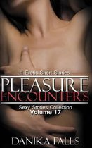 Pleasure Encounters