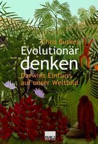Evolutionär denken