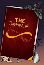 The Journal of Infinite Possibility