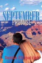 September Promise