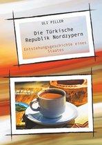 Die Türkische Republik Nordzypern