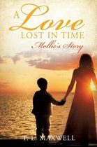 A Love Lost in Time