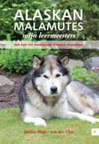 Alaskan Malamutes - mjjn leesmeesters